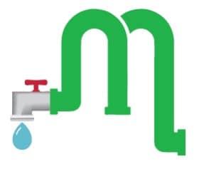 McGinnis Plumbing Inc
