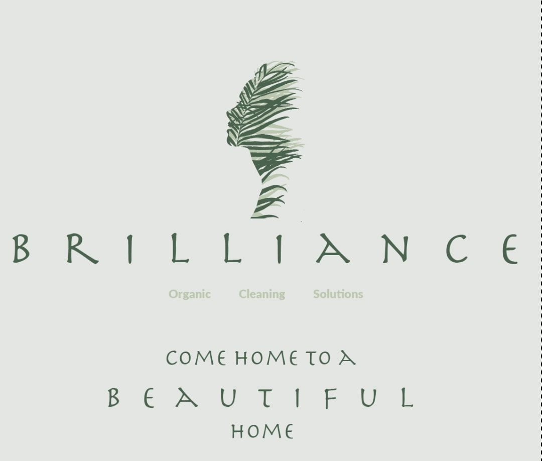 Brilliance Organic Cleaning Solutions