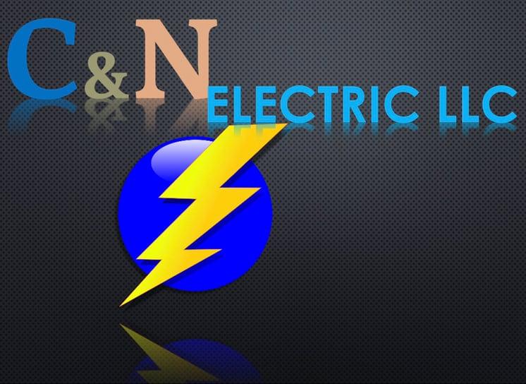 C&N ELECTRIC LLC