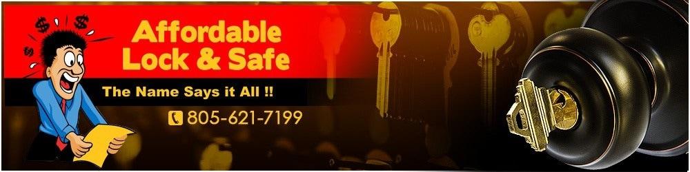 Bee Safe Lock & Key