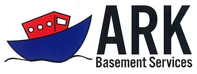 Ark Basement Svc