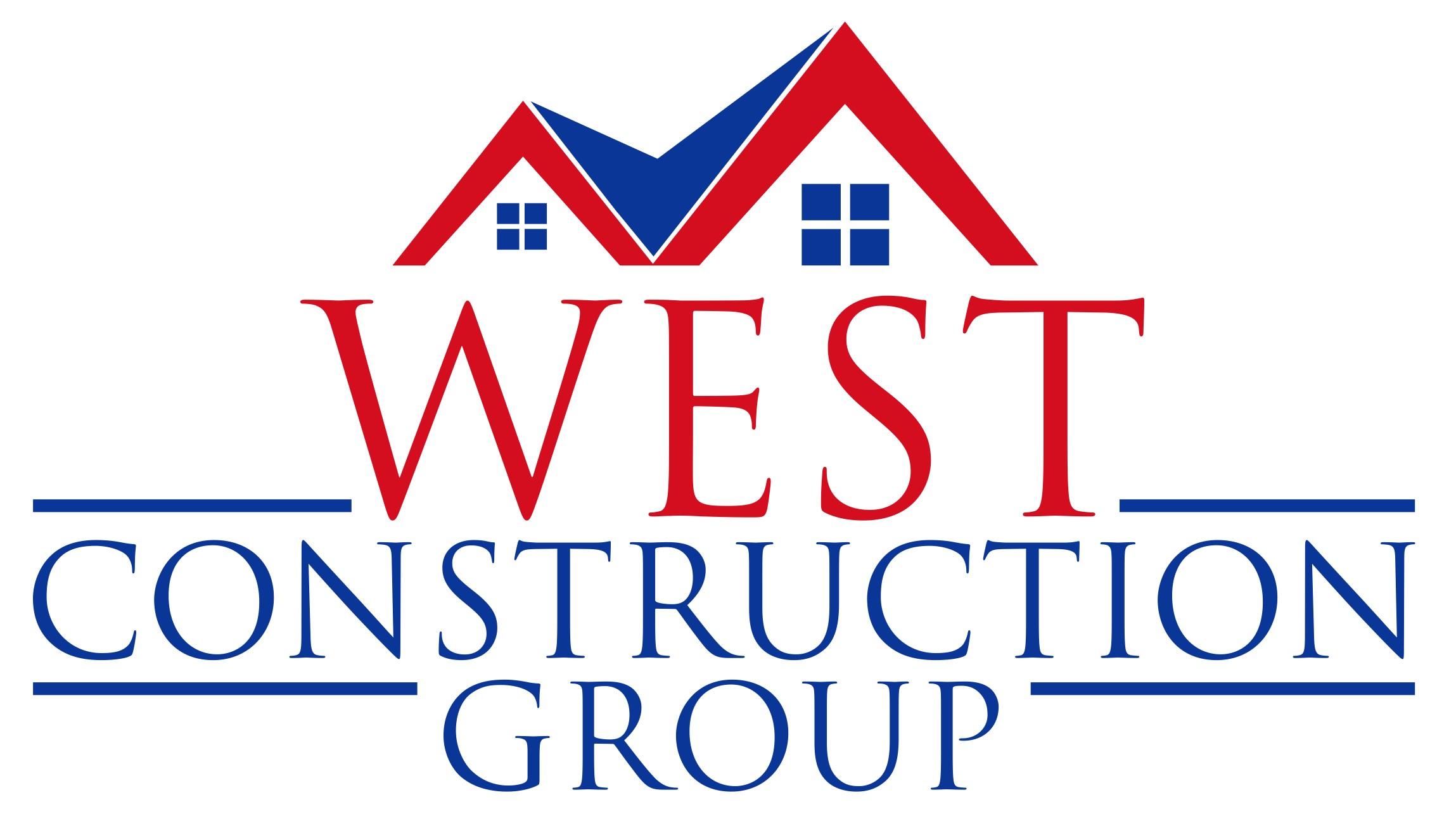 West Construction Group