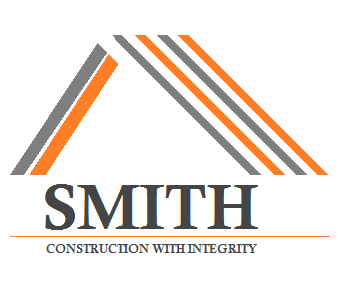 Smith's Buildings & Renovation