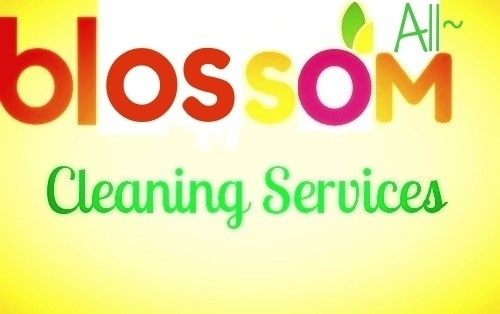 All Blossom Cleaners