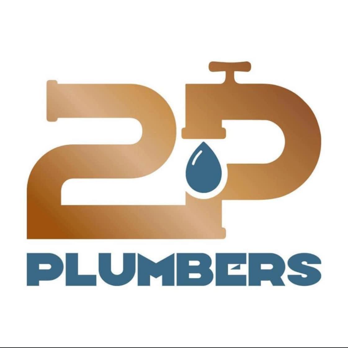 2 Plumbers, Inc.