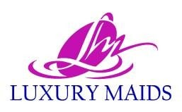 Luxury Maids Inc