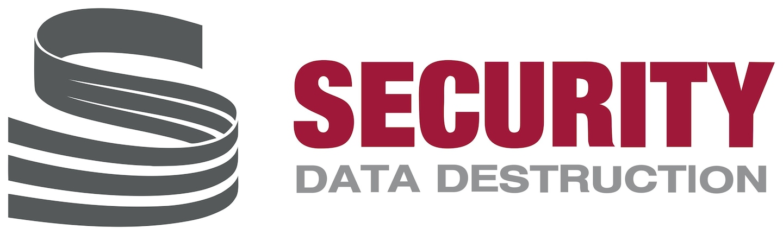 Security Data Destruction