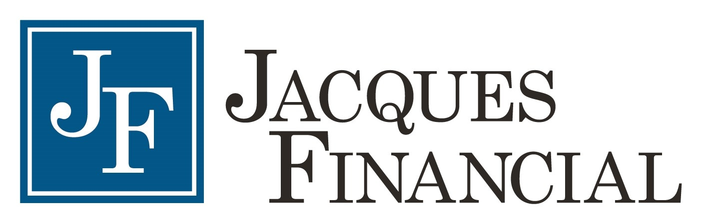 Jacques Financial CPA's