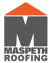 Maspeth Roofing