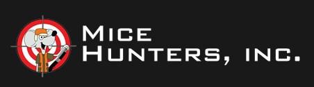 Mice Hunters Inc