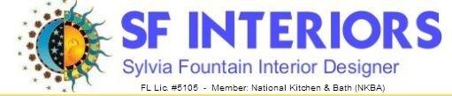 SF Interiors, Inc.