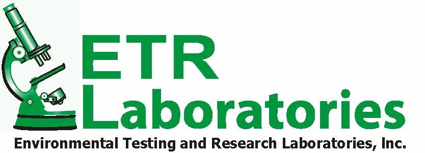 Environmental Testing & Research Laboratories, Inc