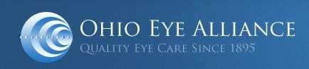 Ohio Eye Alliance Inc