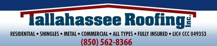 Tallahassee Roofing Inc
