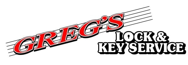GREGS LOCK & KEY SERVICE