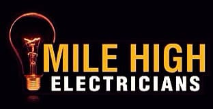 Mile High Electricians