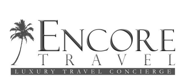 Encore Travel-Luxury Travel Concierge