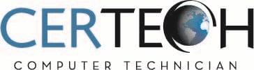 CerTech Computers LLC