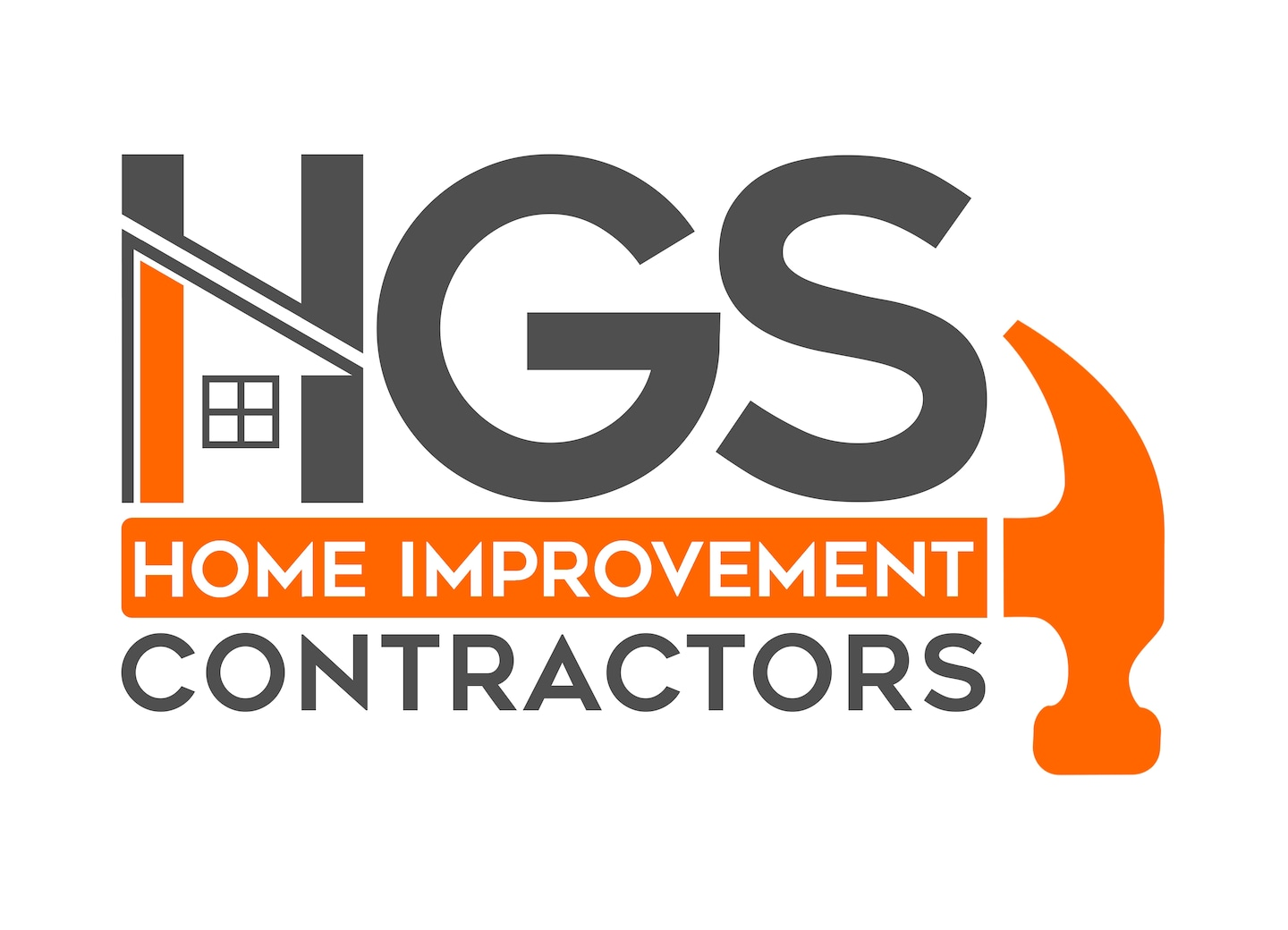 HGS Home Improvement