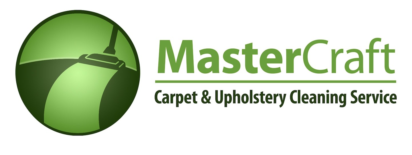 Master Craft Carpet Cleaning