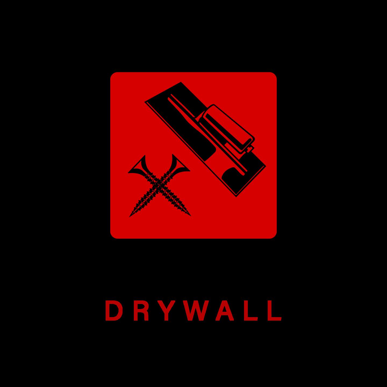 Balukas & Son Drywall