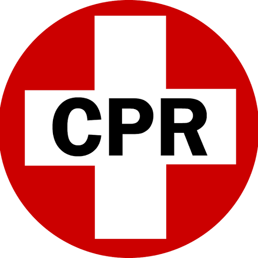 CPR Cell Phone Repair Amityville