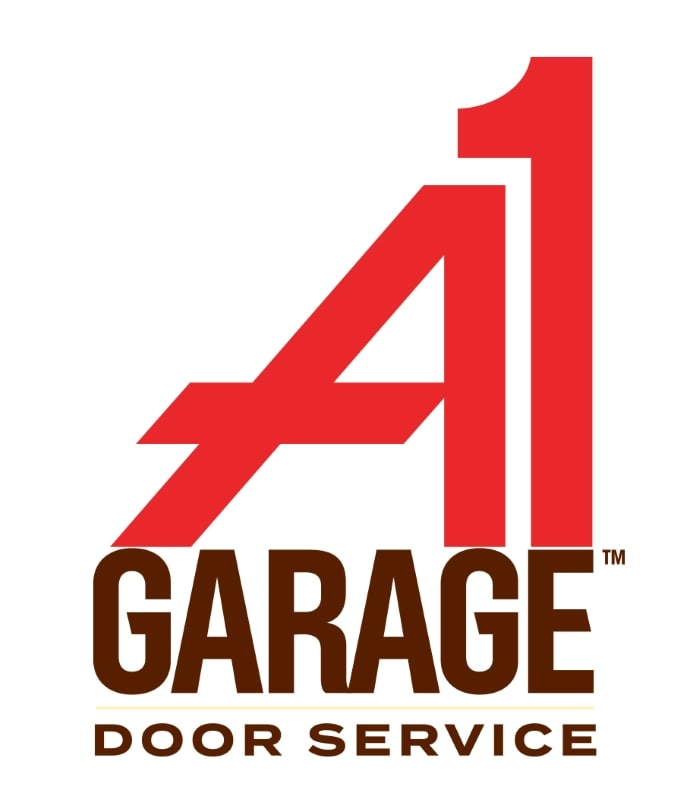 A1 Garage Door Service - Albuquerque