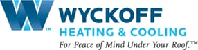 Wyckoff Heating & Cooling