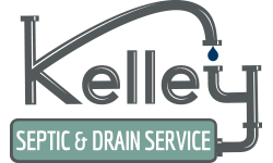 Kelley Septic and Drain