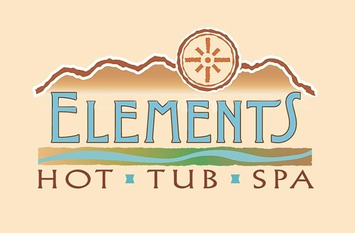Elements Hot Tub Spa