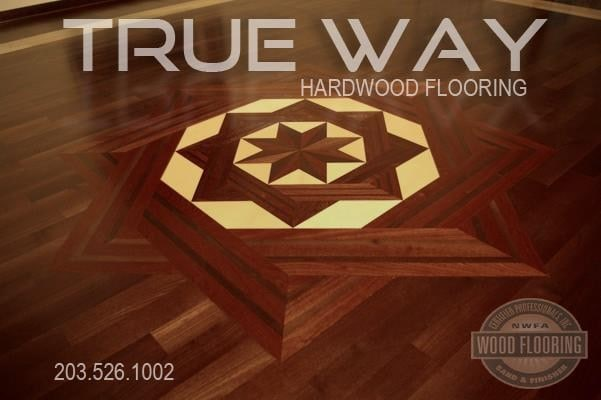 True Way Floors