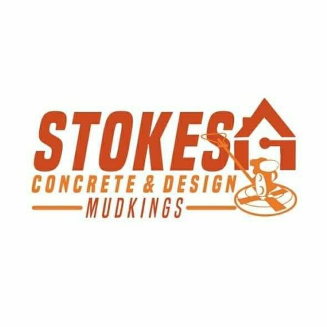 Stokes Concrete and Design