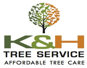K&H Tree Service