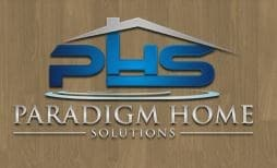 Paradigm Home Solutions