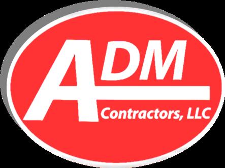 ADM CONTRACTORS, LLC