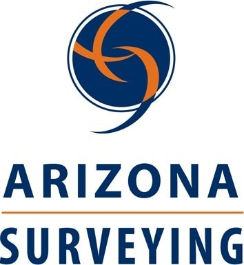 Arizona Surveying, Inc.