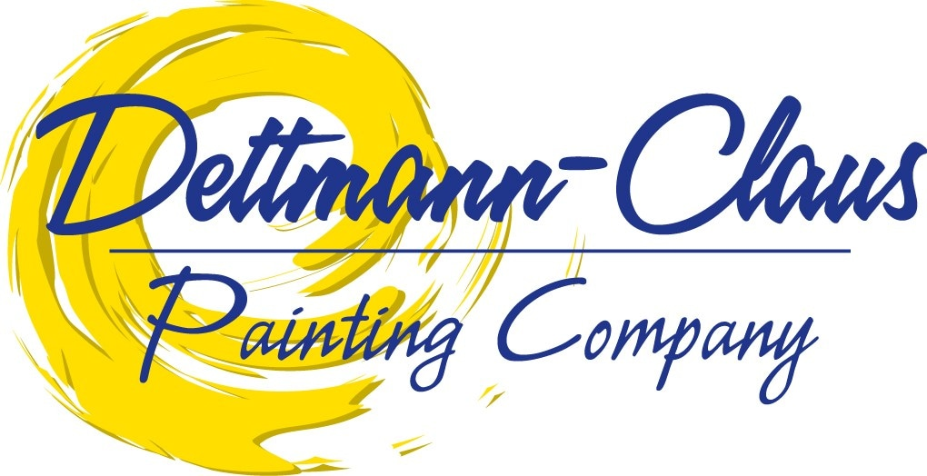 Dettmann-Claus Painting