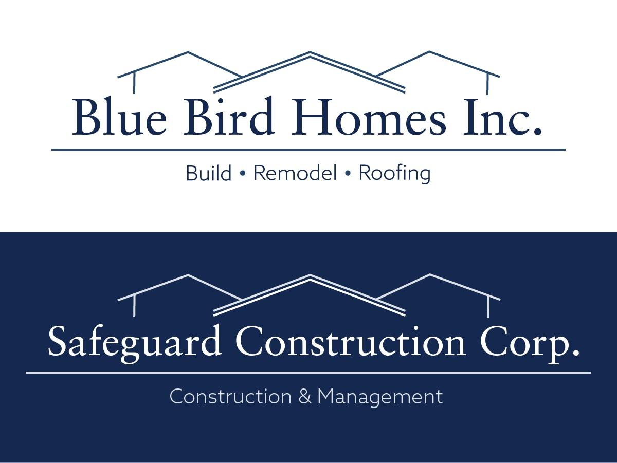 Blue Bird Homes Inc
