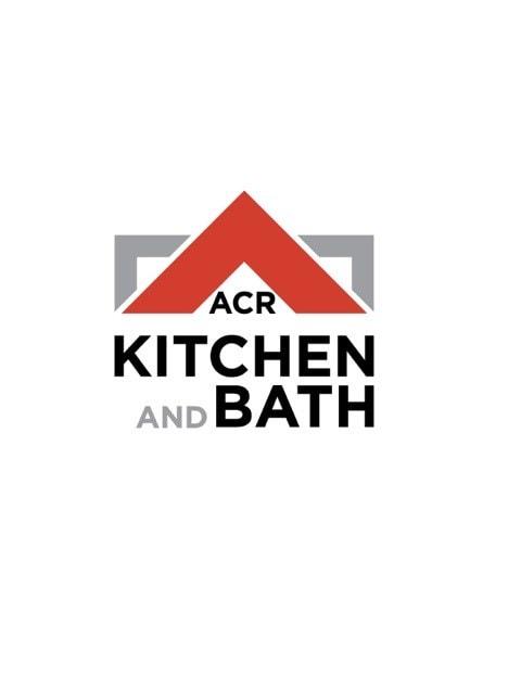 ACR Kitchen & Bath