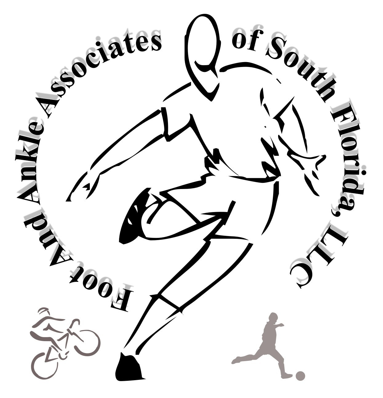 Foot & Ankle Assoc of South FL - Coral Springs