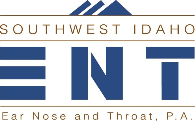 Southwest Idaho Ear Nose & Throat