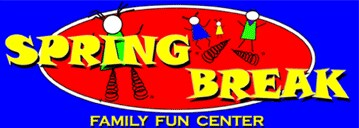 springbreak family fun center
