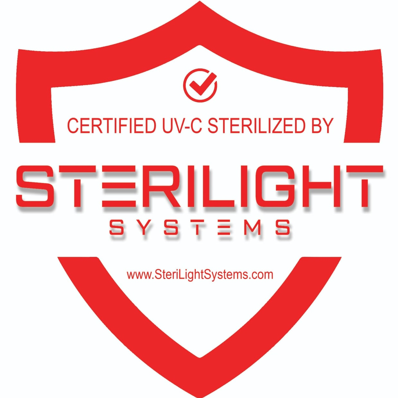 Sterilight Systems