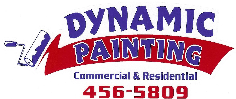 Dynamic Painting, Inc.