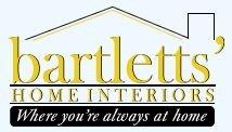 BARTLETT'S HOME INTERIORS