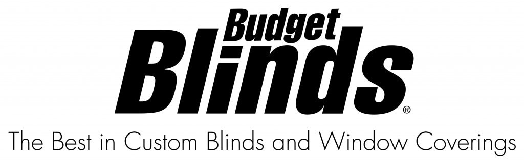Budget Blinds of Hilliard & Grove City