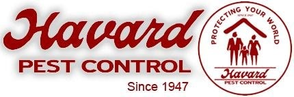 Havard Pest Control Inc