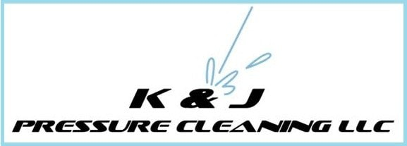 K & J Pressure Cleaning LLC