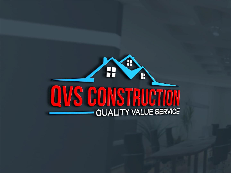 QVS CONSTRUCTION
