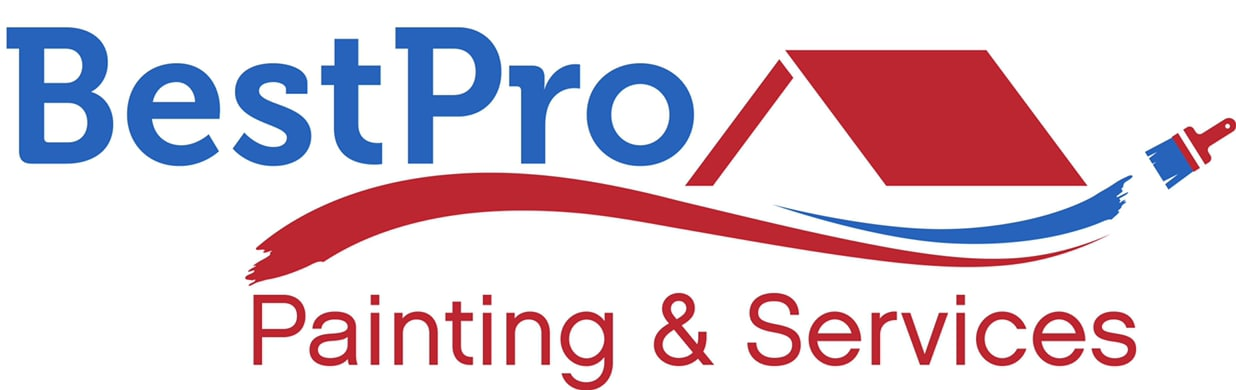 BestPro Painting & Services